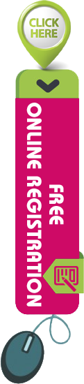 Free Online Registration